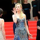 Foto: Grace Monaška odprla Cannes