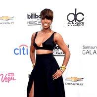 Kelly Rowland (foto: Profimedia)