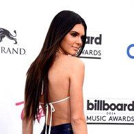 Foto: Utrinki z Billboardove rdeče preproge (foto: Profimedia)