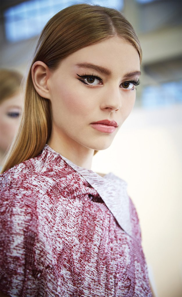 Dior - Foto: Dior