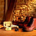Icon: Vintage negovalni komplet Pepe Jeans