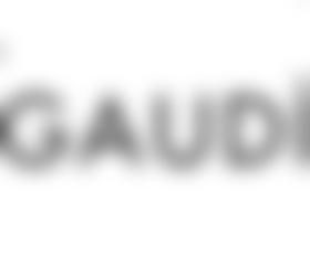 Gaudijev modni teden