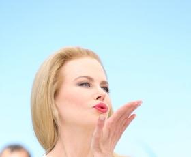 Foto: Vedno elegantna Nicole Kidman