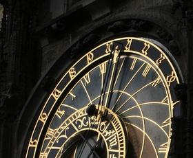 Astrologija: Naj vam svetujejo zvezde