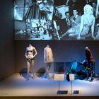 Vespa ob PUCCIJEVIH modelih iz leta 1960 je simbol rimskega sladkega življenja. (foto: promocijsko gradivo)