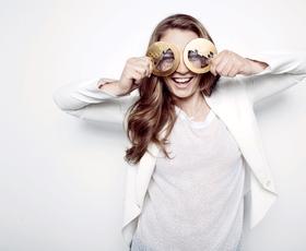 """Elle intervju s Tino Maze: """"Pomembno za zunanjo lepoto je, kako skrbiš zase navznoter"""""""