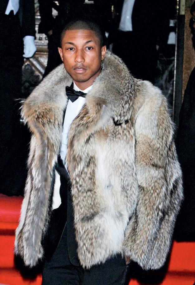 Moški v modi: nadarjeni in neznansko čedni - Foto: Imaxtree, profimedia, promocijsko gradivo