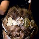 Dolce & Gabbana (foto: imaxtree, Ilustracije: mojca kranjc)