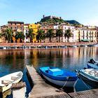 Top destinacija letošnje jeseni? Sardinija!