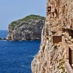 Top destinacija letošnje jeseni? Sardinija! (foto: Profimedia)