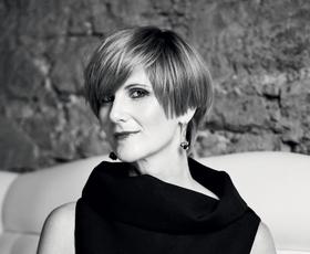 Pod lupo: Maja Štamol