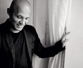 In memoriam: Zoran Garevski