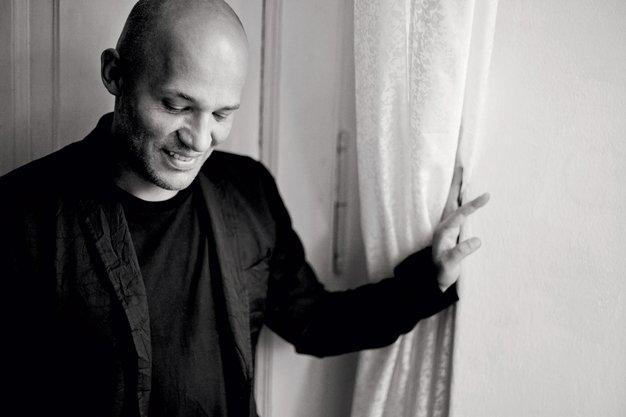 In memoriam: Zoran Garevski - Foto: giordani, predalič