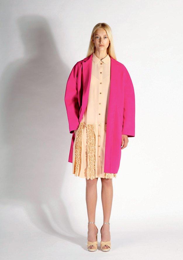 Čista petica italijanske mode - Foto: profimedia, imaxtree, promocijsko gradivo