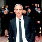 Alessandro Dell'Acqua (foto: profimedia, imaxtree, promocijsko gradivo)