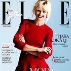 Elle in H&M podarjata super nagrade!