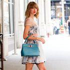 Vas zanima, kje se oblači Taylor Swift?