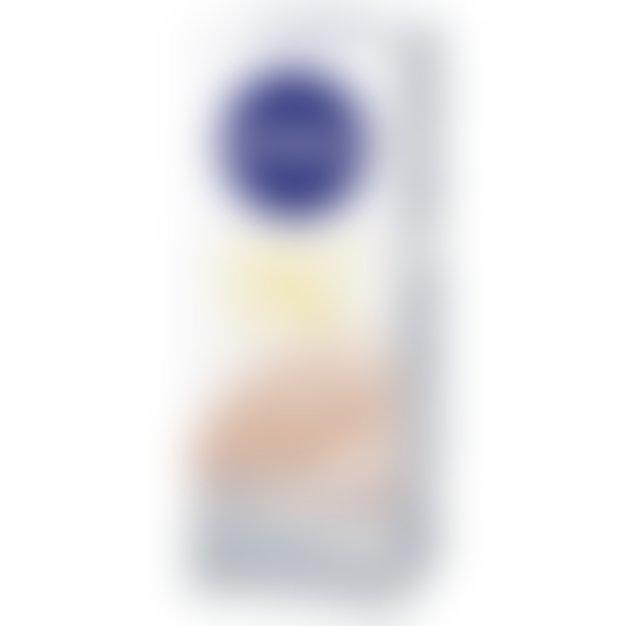 Elle podarja: Nivea CC krema za čudovito polt