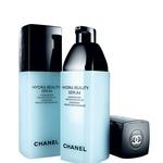 Serum Hydra Beauty, Chanel, 74,95 € (foto: profimedija, promocijsko)