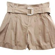 Kratke hlače Liu Jo, 87,90 € (foto: windschnurer, profimedia)