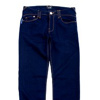 Kavbojke Armani Jeans, 139 € (foto: windschnurer, profimedia)