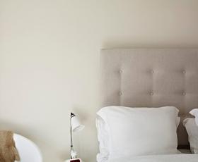 Kako opremiti spalnico in si posledično ustvariti srečnejše in uspešnejše življenje?
