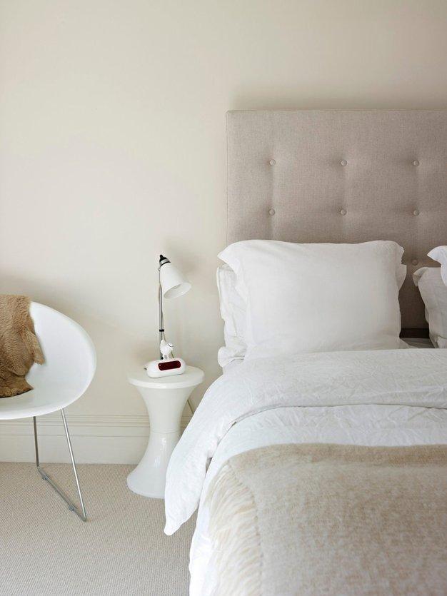 Kako opremiti spalnico in si posledično ustvariti srečnejše in uspešnejše življenje? - Foto: profimedia, shutterstock
