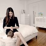 10 stvari, ki jih morate narediti, da bi bili kot Julia Roitfeld (foto: profimedia)
