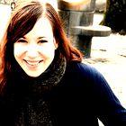 Osebno: Liza Šimenc (foto: osebni arhiv, shutterstock in pomocijsko gradivo)