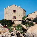 Korzika - otok čutnosti in elegance (foto: shutterstock, promocijsko)