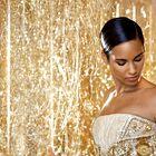 """Alicia Keys: """"Lepa oseba si, ko se lepo vedeš"""" (foto: Nino Munoz in promo)"""