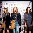 Modna znamka Orsay proslavila 10. obletnico