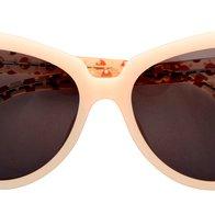 Sončna očala Max & Co., 108 € (foto: Windschnurer, imaxtree)