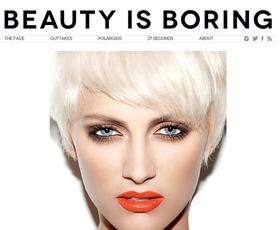 Spoznajte najvplivnejše lepotne blogerje