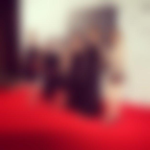 Kaj smo čivkali in fotkali na družabnih medijih o Elle Style Awards 2014