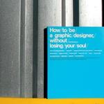 Osebno: Grafični oblikovalec Nenad Cizl (foto: osebni arhiv)