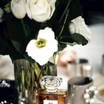 Chanel N°5 in Gisele Bündchen predstavljata nov simbol sodobne ženske (foto: promocijski materijal Chanel)
