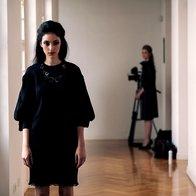 Pokukajte v zakulisje Ljubljana Fashion Weeka (foto: Karim Shalaby)