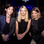 Na ljubljanskem Fashion Weeku tudi številni znani
