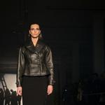 XYZ Premium Fashion Store postregla z modno revijo Vse je le igra (foto: Gregor Ravnik)