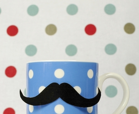 Movember - mesec, ki spremeni obraz moškega zdravja!