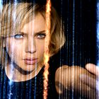 Scarlett Johansson je junakinja leta