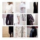 Vabljeni na odprtje modnega projekta shirting 03