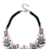 Ogrlica Fashion Jewellery, 36,95 € (foto: windschnurer, imaxtree, promocijsko)