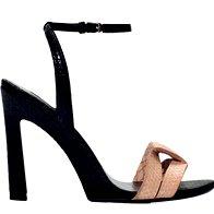 Sandale Zara, 49,95 € (foto: windschnurer, imaxtree, promocijsko)