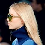 Louis Vuitton (foto: Imaxtree, promo)