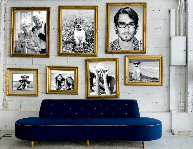 O bivših vse dobro - Foto: shutterstock