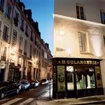 Hotel Du Petit Moulin, Pariz (foto: profimedia, promocijsko gradivo)