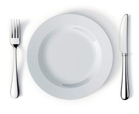 Smo, kar jemo?