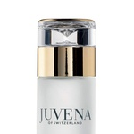 Miracle Boost Essence, Juvena, 90,40 € (foto: shutterstock, promo)